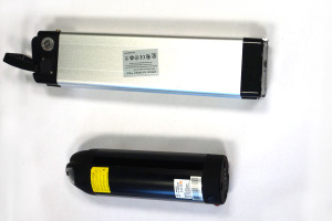 lithium battery sales, repair, and replacement
