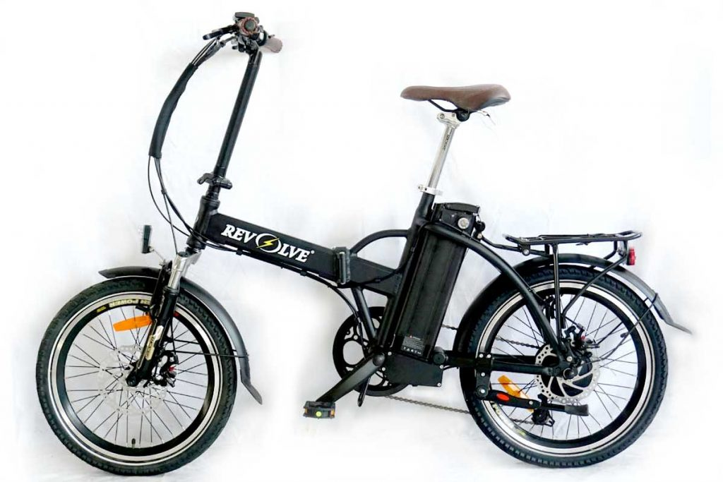 hand-dandy-electric-bike