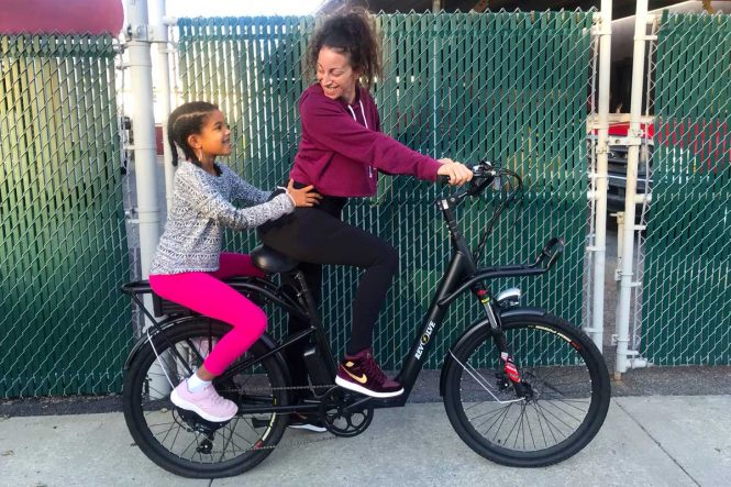 plus-forty-electric-bike