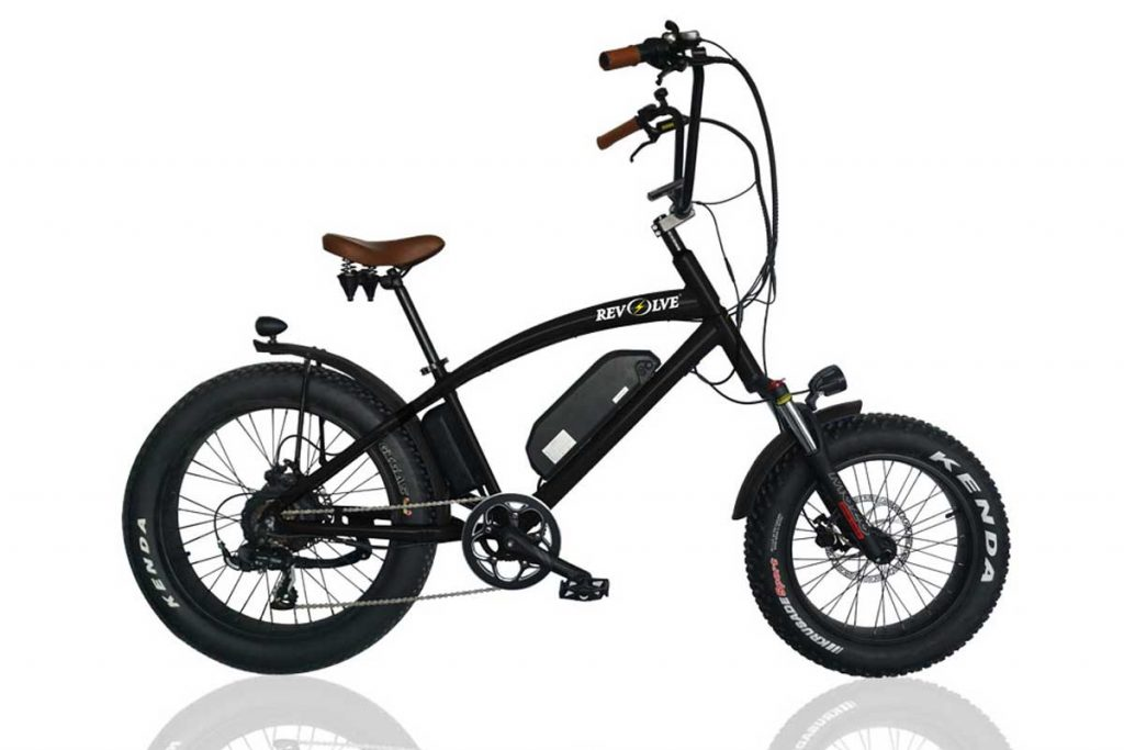 the-chopper-electric-bike