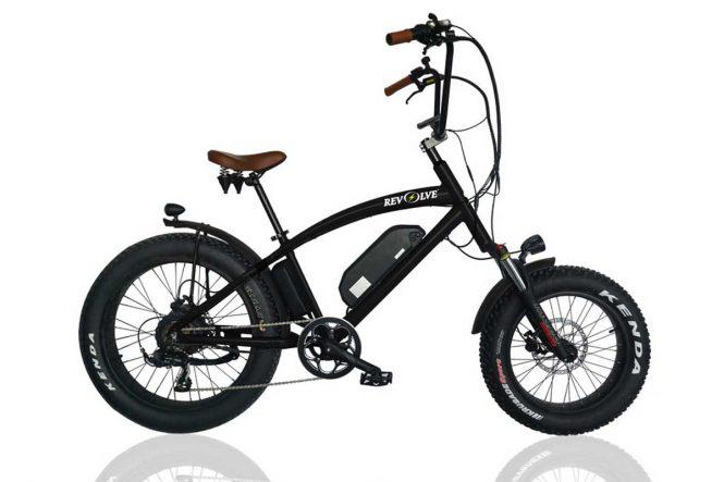 the-chopper-electric-bike